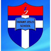 Infant Jesus School Ambernath