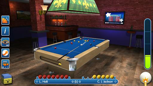 Pro Pool 2020 apkpoly screenshots 20