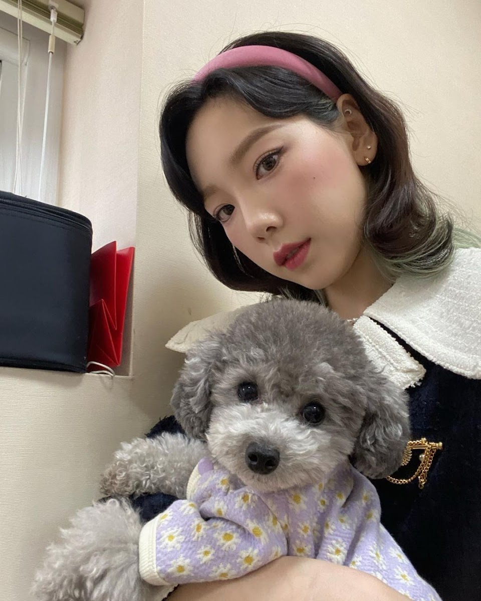 taeyeonig_3