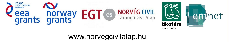 http://www.norvegcivilalap.hu