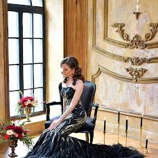 Wedding photographer Anna Timokhina (Avikki). Photo of 06.07.2016