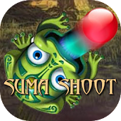 Suma Shoot