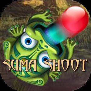 Suma Shoot for PC and MAC