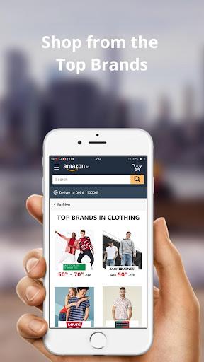 Deals for Amazon 1.0 screenshots 3