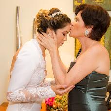 Wedding photographer Giovanni Lo cascio (GiovanniLoCascio). Photo of 01.03.2017