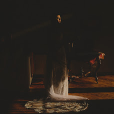 Wedding photographer Antonio Tita (antoniotita). Photo of 11.04.2016
