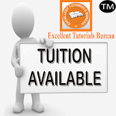 ETB Home Tuitions