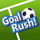 Goal Rush for PC-Windows 7,8,10 and Mac