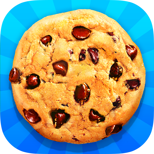 Sweet Cookies Maker - The Best Desserts Snacks file APK for Gaming PC/PS3/PS4 Smart TV