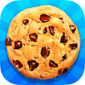 Sweet Cookies Maker - The Best Desserts Snacks