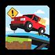 Hardway - Endless Road Builder [Без рекламы+деньги+машины]