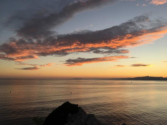 La Punta Prima, Cap de Salou