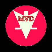 App MVD Musically Video Download APK for Kindle