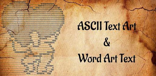 To art text ascii 𝐓𝐞𝐱𝐭𝐏𝐚𝐢𝐧𝐭.𝐧𝐞𝐭 🎨