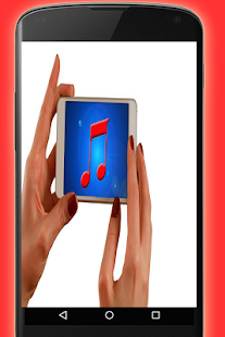 680 News Radio AM Station App Toronto Canada - náhled