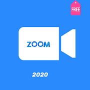 Guide for Zoom Cloud Meetings