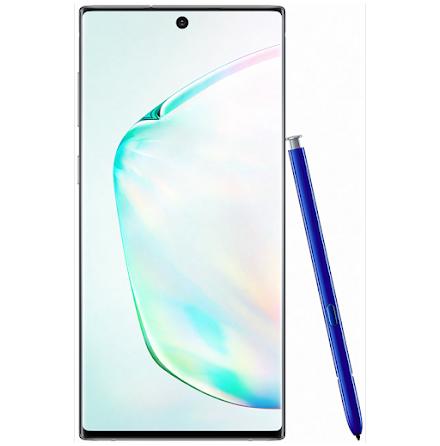 Samsung Galaxy Note10 N970 256GB Aura Glow