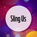 Sling Us icon