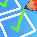 Teacher Simulator icon