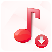 Download music mp3 - Song download