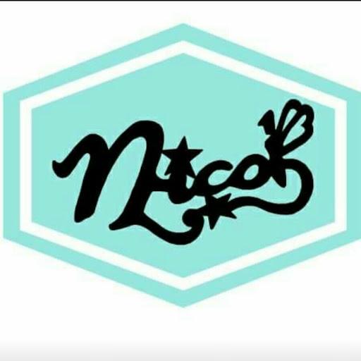 nicohandmade