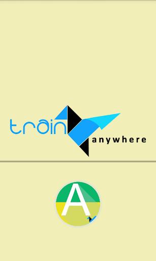 教育必備免費app推薦|Aptitude Test Trainer線上免付費app下載|3C達人阿輝的APP