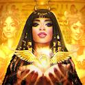 Demon Hunter 4: Riddles of Light icon