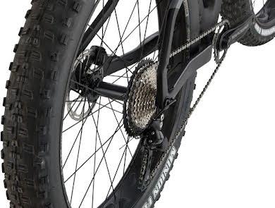 Salsa 2019 Beargrease Carbon Deore 1x Fat Bike alternate image 6