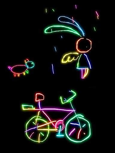 Kids Doodle - Color & Draw Free Game  screenshots 18