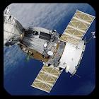 Real Satellite View icon