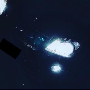 ノア AZR60G のカスタム事例画像 shunpyosさんの2018年09月27日07:38の投稿