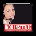 Indo Institute apk