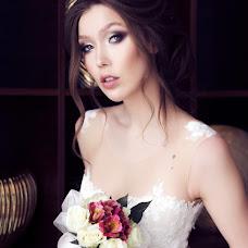 Wedding photographer Dmitriy Piskunov (piskunov). Photo of 24.03.2018