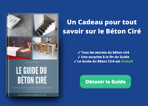 guidebétoncire