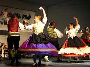 Photo: Grup de Danses Realenc de Picanya