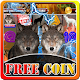WIld Wolf Slot Casino (game)