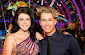 AJ Pritchard and Lauren Steadman's special bond