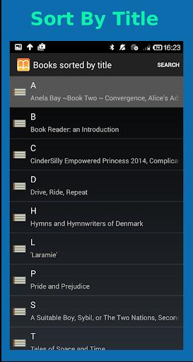玩免費書籍APP|下載eBook Reader app不用錢|硬是要APP