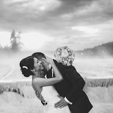 Wedding photographer Márton Karsai (MountMcBride). Photo of 23.04.2017