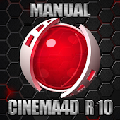 Learn Cinema4D Manual 10