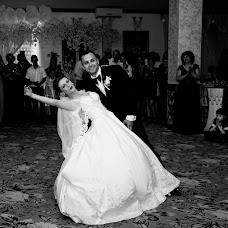 Fotograful de nuntă Bogdan Moiceanu (Photosir). Fotografia din 26.07.2018