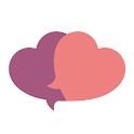 보이스매치 : 목소리로 만나는 소개팅,미팅,만남,통화 icon