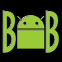 Build Order Buddy Lite icon