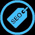 Seo Tutorial icon