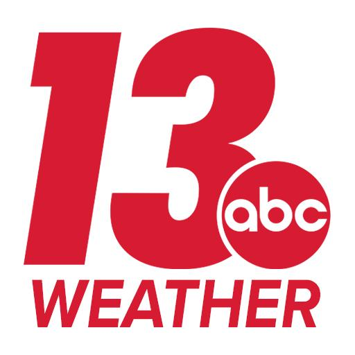 WZZM 13 Weather - Apps on Google Play