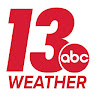 com.wzzm.android.weather