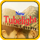 New Tubelight Movie (app)