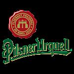 Plzensky Prazdroj Pilsner Urquell