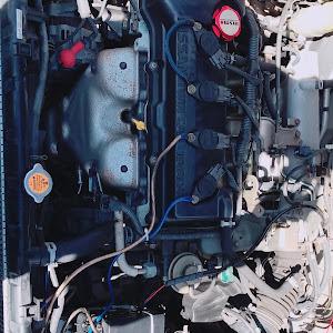 サニー FB15 H12 EXsaloonのカスタム事例画像 ロッソノートさんの2019年01月21日14:59の投稿