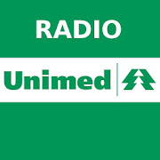 Radio Unimed Alto Parana Paraguay APK